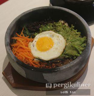 Foto 9 - Makanan di Seoul Yummy oleh Selfi Tan