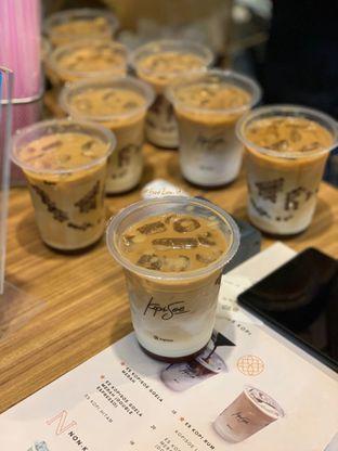 Foto 2 - Makanan di Kopi Soe oleh foodzona.id