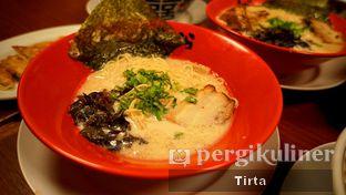 Foto 3 - Makanan di Bankara Ramen oleh Tirta Lie