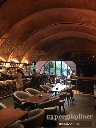 Foto 15 - Interior di Pantja oleh bataLKurus