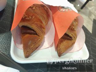 Foto 1 - Makanan di CHOCO CRO by St. Marc Cafe oleh Shanaz  Safira
