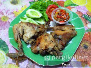 Foto 6 - Makanan di Mama Pipi oleh Tirta Lie