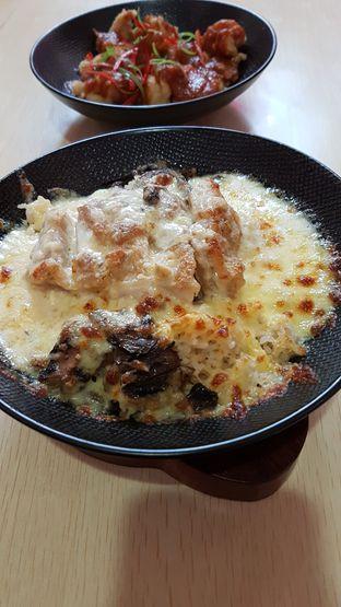 Foto 1 - Makanan di Yumzaa oleh Olivia
