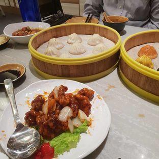 Foto 1 - Makanan di Paradise Dynasty oleh Nicole Rivkah