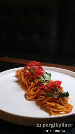 Foto 2 - Makanan di FLOW oleh Kezia Nathania
