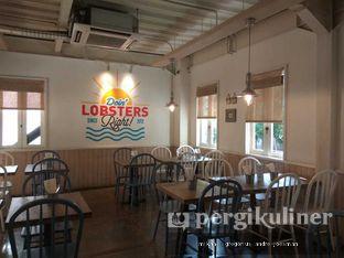 Foto 2 - Interior di Loobie Lobster oleh Andre Joesman