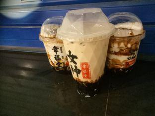 Foto 2 - Makanan di Xing Fu Tang oleh Fuji Fufyu