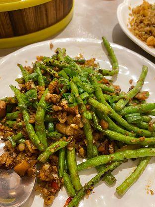 Foto 6 - Makanan di Paradise Dynasty oleh Duolaparr
