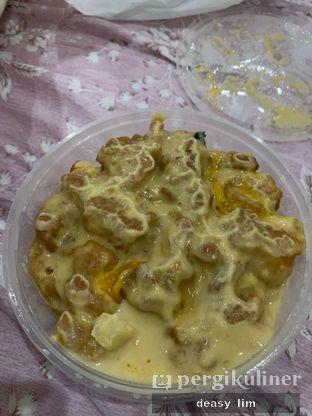 Foto 3 - Makanan di SEC Bowl oleh Deasy Lim
