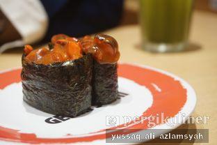 Foto 1 - Makanan di Genki Sushi oleh Yussaq & Ilatnya