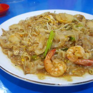Foto 3 - Makanan di Kuetiau Sapi A-Chai oleh IG: FOODIOZ