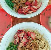 Foto di Tiger Noodle