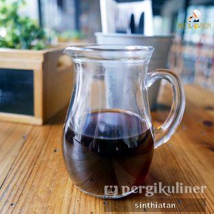 Foto 5 - Makanan di Routine Coffee & Eatery oleh Miss NomNom