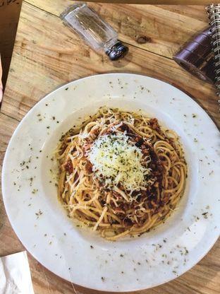 Foto 25 - Makanan di Mama Mimi oleh Mariane  Felicia