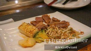 Foto 3 - Makanan di Maison Tatsuya oleh @gakenyangkenyang - AlexiaOviani