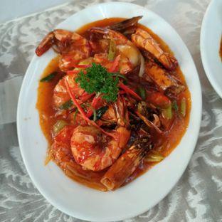 Foto 2 - Makanan di Tsamara Resto & Function Hall oleh Riani Rin