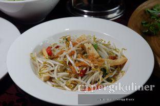 Foto 3 - Makanan di Kembang Goela oleh Oppa Kuliner (@oppakuliner)