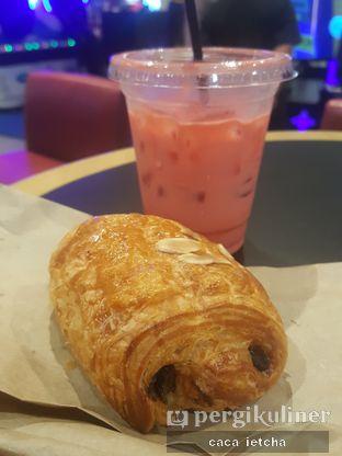 Foto 3 - Makanan di Hario Coffee Factory oleh Marisa @marisa_stephanie
