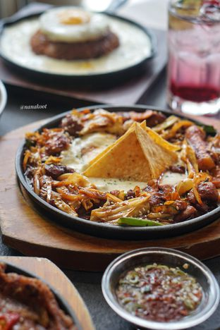 Foto 1 - Makanan di Gam Sul oleh Nanakoot