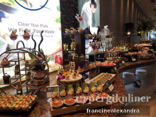 Foto 11 - Interior di The Square - Hotel Novotel Tangerang oleh Francine Alexandra