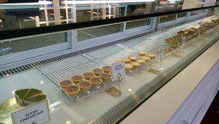 Foto 4 - Interior di Ezo Hokkaido Cheesecake & Bakery oleh maysfood journal.blogspot.com Maygreen