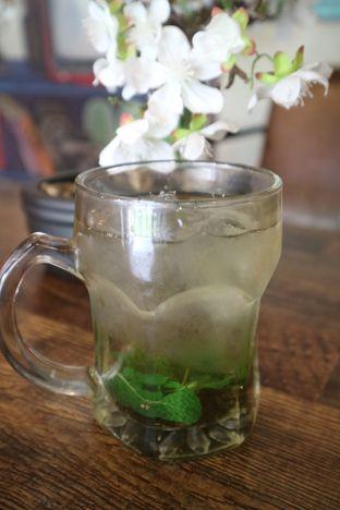 Foto review Vietnamese Old Cafe oleh yeli nurlena 2