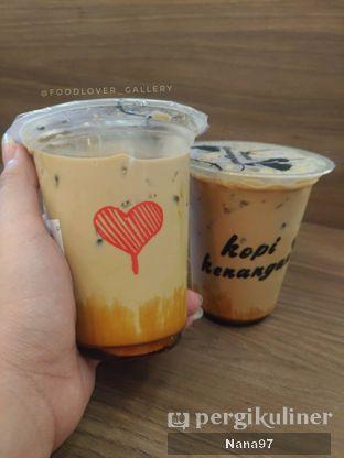 Foto 1 - Makanan di Kopi Kenangan oleh Nana (IG: @foodlover_gallery)