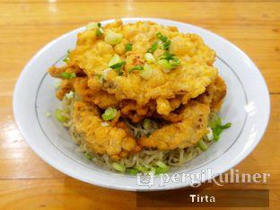 Foto 2 - Makanan di Bakmi Alit oleh Tirta Lie