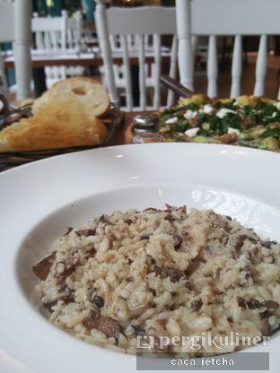 Foto 5 - Makanan di Pesto Autentico oleh Marisa @marisa_stephanie