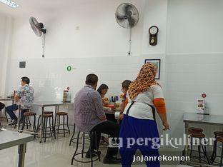 Foto review Kembang Bawang oleh Jajan Rekomen 5