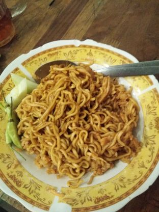 Foto - Makanan di Nasi Goreng Jawa Cak Man oleh ochy  safira