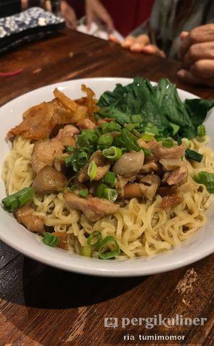 Foto 1 - Makanan di Chopstix oleh Ria Tumimomor IG: @riamrt