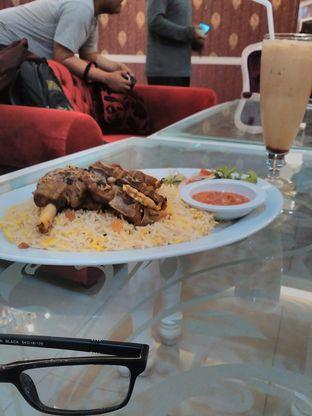 Foto 7 - Makanan di Ali Baba Middle East Resto & Grill oleh angga surya