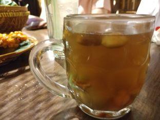 Foto 1 - Makanan di Remboelan oleh Cici_ Review