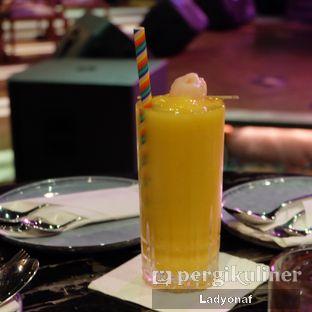 Foto 10 - Makanan di Bianca Cocktail House & Dining Room oleh Ladyonaf @placetogoandeat
