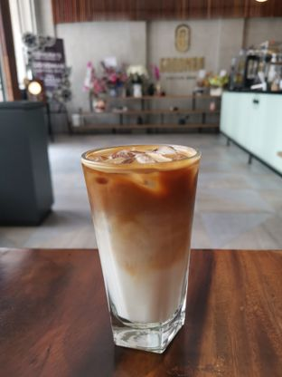 Foto 7 - Makanan(sanitize(image.caption)) di Goodman Coffee Bar oleh Angela Debrina