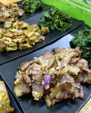 Foto - Makanan di Se'i Sapi Kana oleh cutkekee73