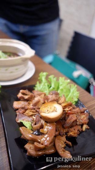 Foto 5 - Makanan di Xing Fu oleh Jessica Sisy