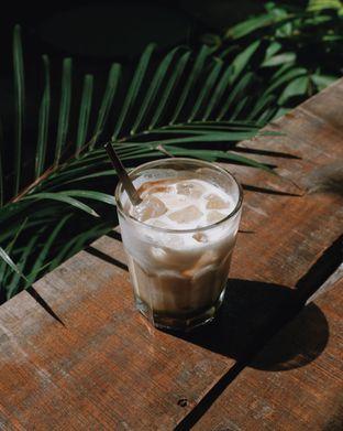 Foto review Cinta Lagi Coffee oleh Della Ayu 12