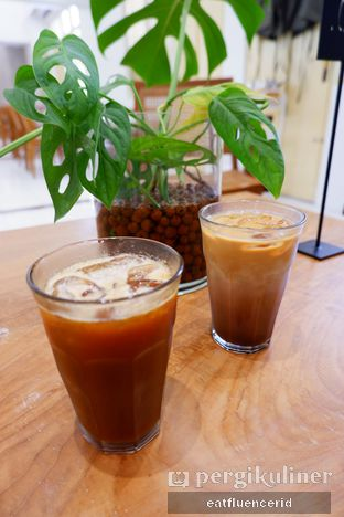 Foto 2 - Makanan di Titik Temu Coffee oleh Illya Adista