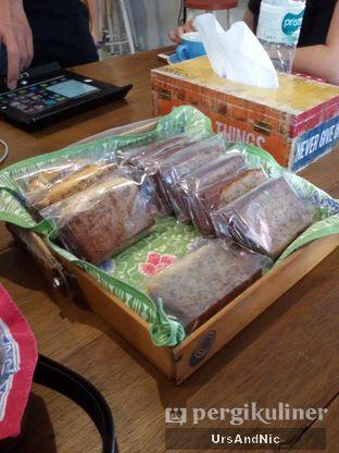 Foto 8 - Makanan di Ombe Kofie oleh UrsAndNic