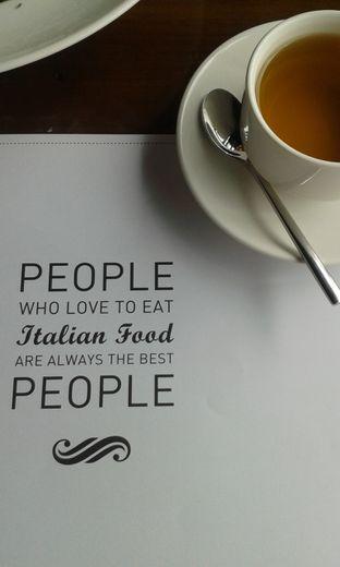 Foto 2 - Makanan di Pesto Autentico oleh Kallista Poetri