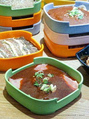 Foto 1 - Makanan di ChuGa oleh Nicole || @diaryanakmakan