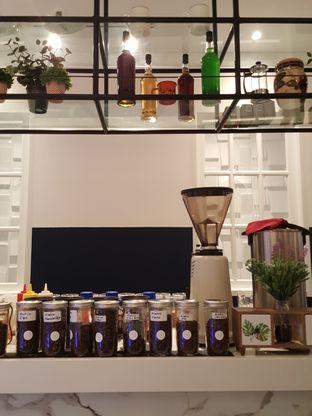 Foto review Rasa Koffie oleh Stallone Tjia (@Stallonation) 10