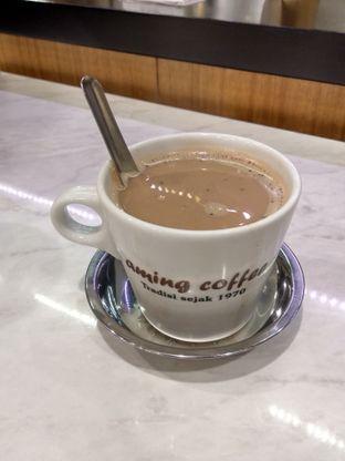 Foto 5 - Makanan di Aming Coffee oleh Ika Nurhayati