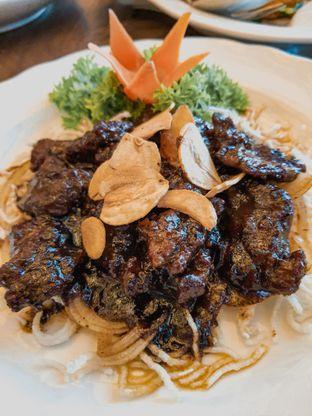 Foto 7 - Makanan di Penang Bistro oleh @christianlyonal