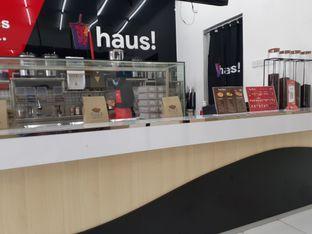 Foto review HAUS! oleh Lisaa ♡♡ 4