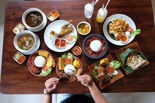 Foto review Pondok Suryo Begor oleh Astrid Huang | @biteandbrew 4