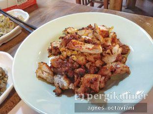 Foto 3 - Makanan di Gochu oleh Agnes Octaviani