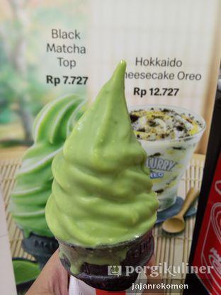 Foto 7 - Makanan di McDonald's Ice Cream oleh Jajan Rekomen